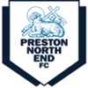 Preston North End
