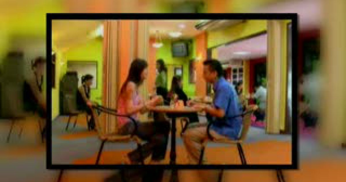 speed dating portugal Online dating (or internet dating) is a system that enables strangers to find and introduce themselves to new personal connections over the internet.