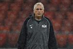 Bernard Challandes é o novo selecionador da Arménia