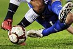 """UEFA investiga 76 clubes por violação de regras de""""fair-play"""" financeiro"""