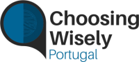 Choosing Wisely Portugal