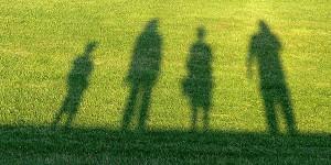 Resultado de imagem para subsídio familiar a crianças e jovens