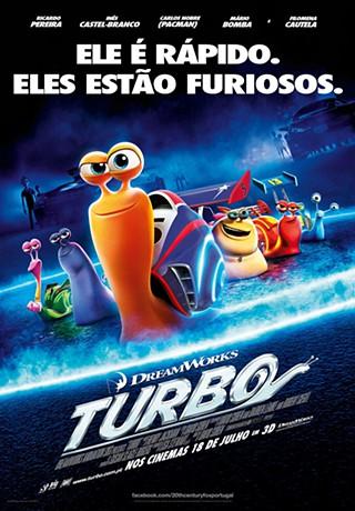 Turbo – Dobrado