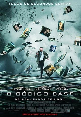 O Código Base