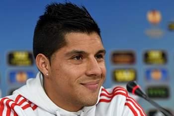 Benfica-Juventus: LE 13/14