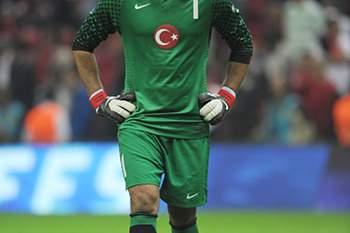 Ap.Euro2012:Turquia-Alemanha