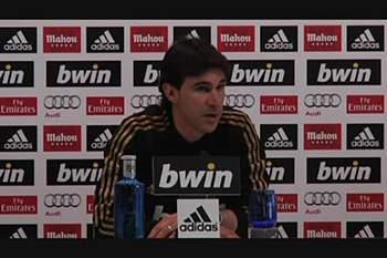 35.ªJ Barcelona - Real Madrid