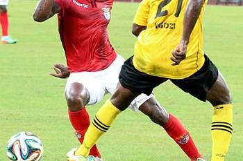 Benfica de Luanda - Le Messenger NGozi