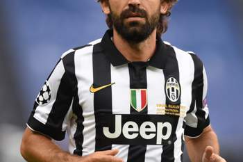 LC: Barcelona-Juventus (Final)