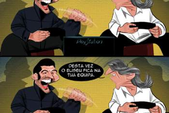 Só na PlayStation