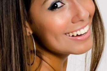 Amanda Simeão, a musa da esgrima