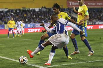 10ª J: Estoril-FC Porto