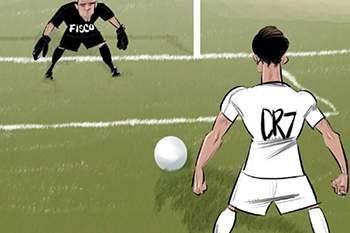 Penalidade