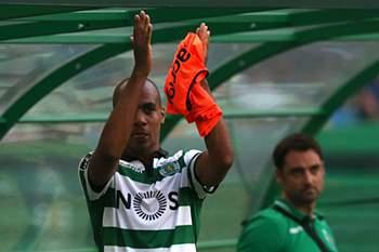 1ª J: Sporting-Marítimo 16/17