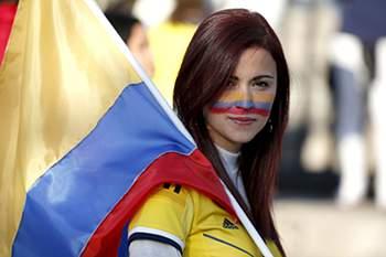 Brasil-Colômbia (Copa América)