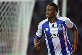 9J: FC Porto - Nacional