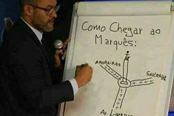 Benfica foi tetra e os memes rebentaram a internet