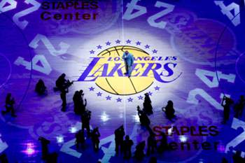 O adeus de Kobe Bryant