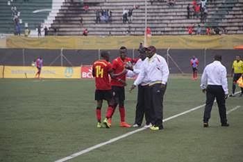 Qual.CAN2015:Moçambique-Cabo Verde
