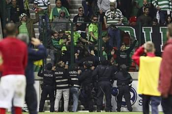 18ª J: Marítimo-Sporting 16/17
