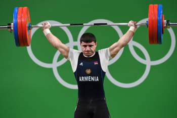 A arrepiante lesão de Andranik Karapetyan