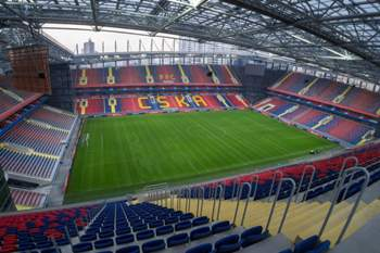Os 20 Estádios mais caros da Europa