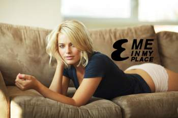 Margot Robbie, para nos aquecer em dia de final da Liga Europa