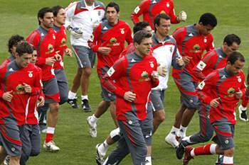 SL Benfica: Os 23 flops da década