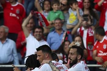 Final da Taça da Liga 2016