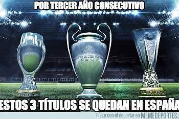 Memes do Liverpool-Sevilha