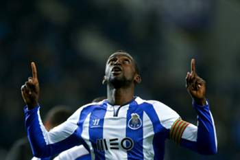 TL: FC Porto-Académica 14/15