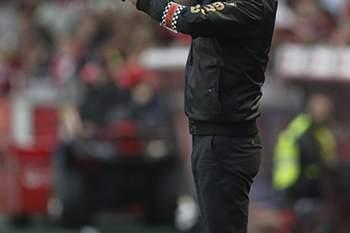 19.ªJ: Benfica-Boavista 14/15
