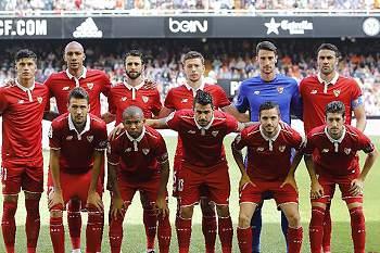 Benfica e FC Porto lideram top de clubes que mais dinheiro fizeram em vendas