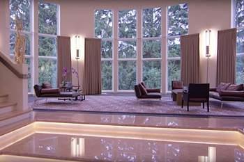 Quem quer comprar a mansão de Michael Jordan?