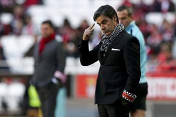 17.ª J. 16/17: Benfica-Boavista