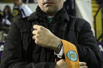 14J: Nacional-Sporting 14/15