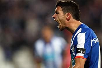 FC Porto: Os 23 flops da década