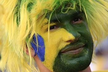Brasil-Alemanha