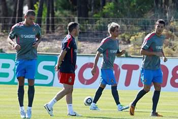 Q. Euro2012: Chipre-Portugal