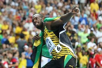 Mundiais de atletismo 2013: 2º dia