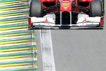 GP do Brasil