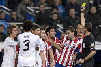 TR: R.Madrid-Atl.Madrid