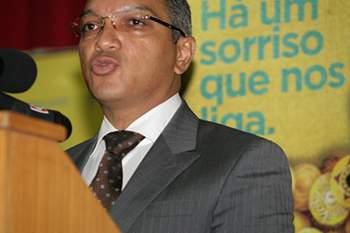 Conferência Moçambicana de Futebol