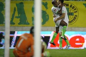 P.Ferreira - Sporting 1112 (11)