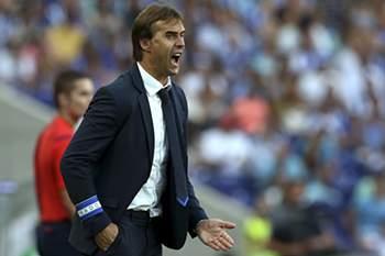 3ª J: FC Porto - Moreirense 14/15