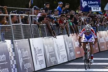 Volta a Portugal2013: 1ª etapa