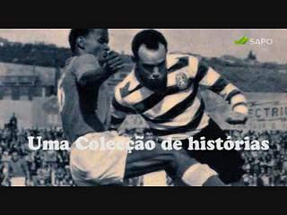 """Vicente Lucas: """"Pelé? Eu tinha era receio do jogador desconhecido"""""""
