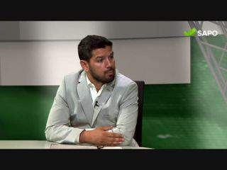 Conheça os pontos fortes de Sporting e SC Braga que podem decidir a final
