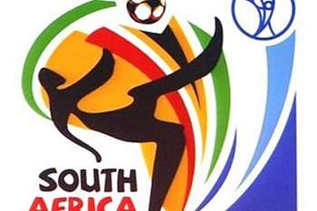 FIFA com dívidas por pagar