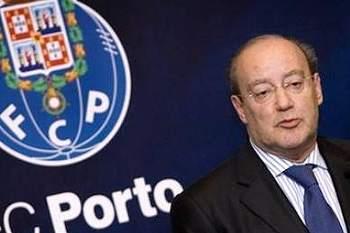 """""""Benfica é o clube do regime"""""""